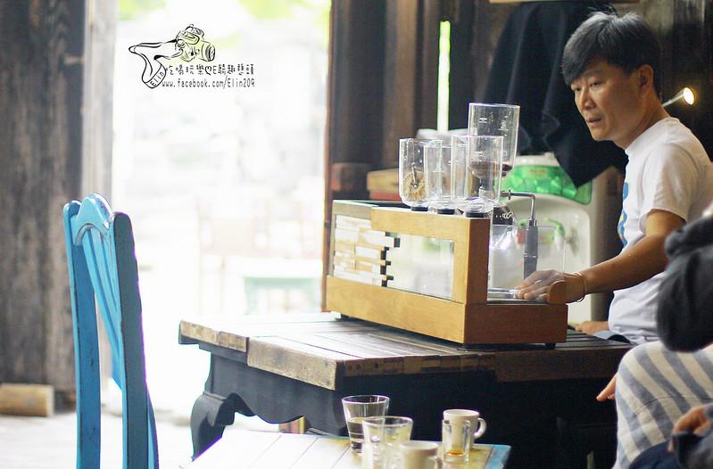 十三咖啡 (23)