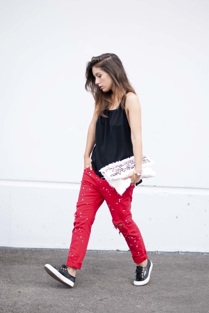 03_gaëlle_paris_best_boyfriend_jeans_red