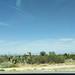 High Desert 69