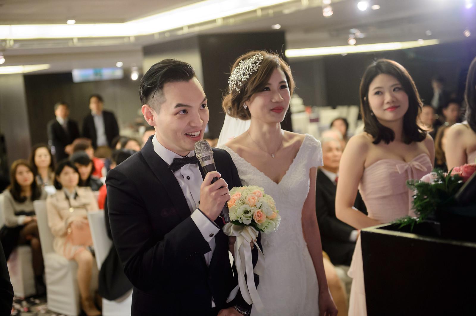 台北婚攝, 婚禮攝影, 婚攝, 婚攝守恆, 婚攝推薦, 晶華酒店, 晶華酒店婚宴, 晶華酒店婚攝-39