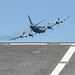 Mission accomplished for the Portuguese aircraft P3C Orion - EUNAVFOR MED