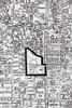 Alexandra Park Maps & Plans