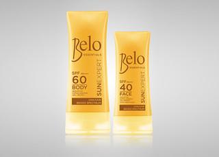 belo_sunscreen