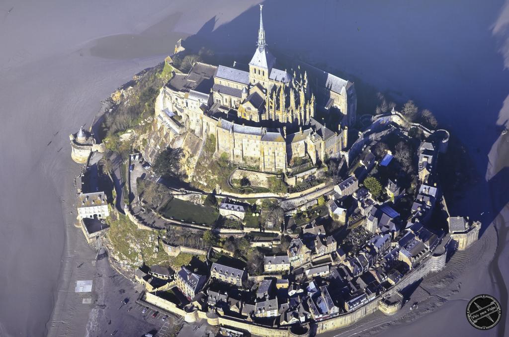 Monte Sant Michel-9971