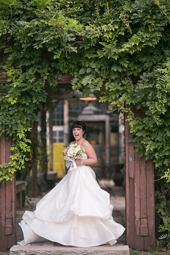 Salvage_One_Wedding_Studio_Starling_19