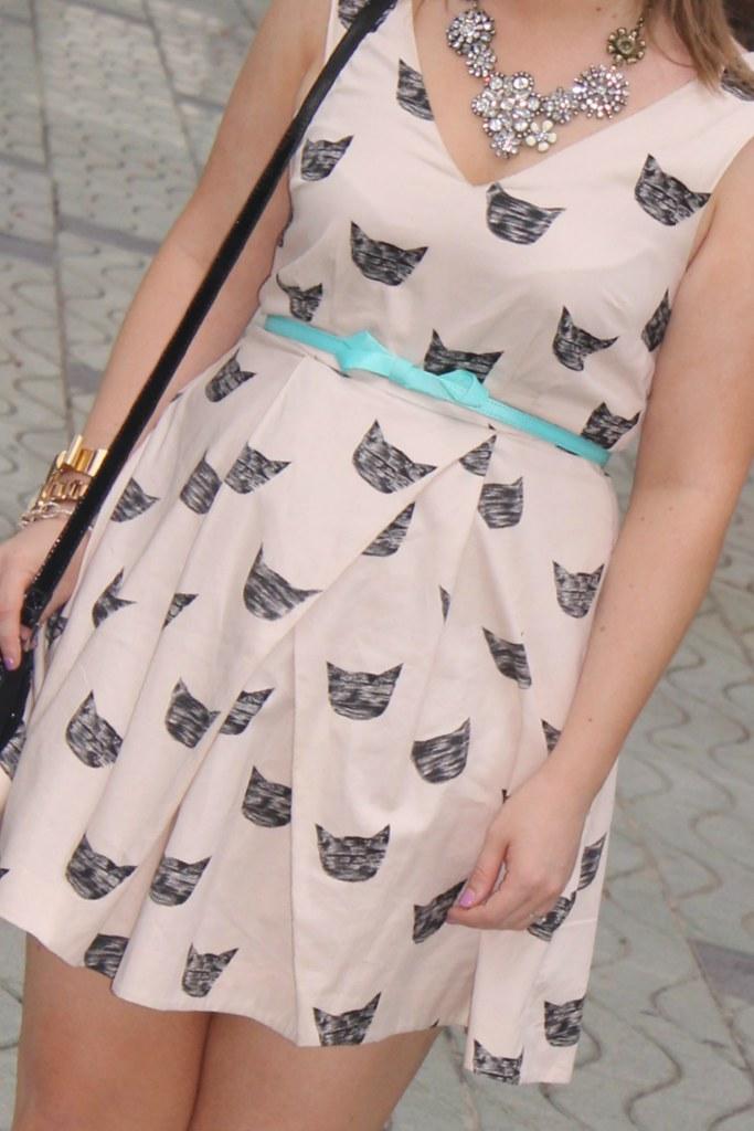 cat dress ibiza 3