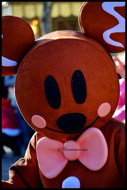 Vos photos avec les Personnages Disney - Page 3 15162422283_04df37e584_z