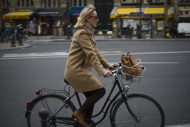 Paris Cycle Chic_6