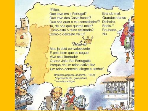 restaurao-da-independncia-4-728