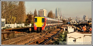 IMG_6319 06.11.14 Clapham Junction 8011