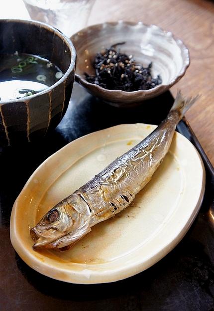 大阪必吃美食21