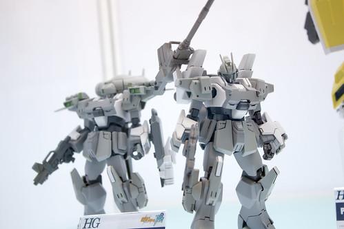 AFA14_Gundam_52