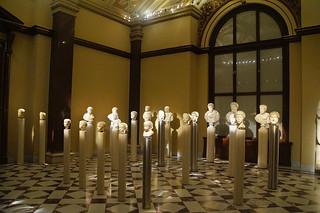 033 Kunsthistorisches museum