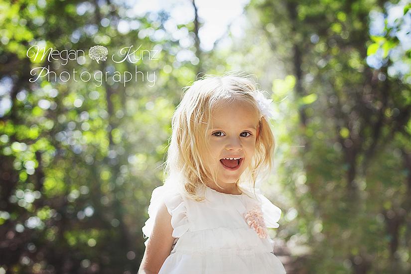 Waco Texas Photographer Megan Kunz Photography Arboretum 2014_5230b
