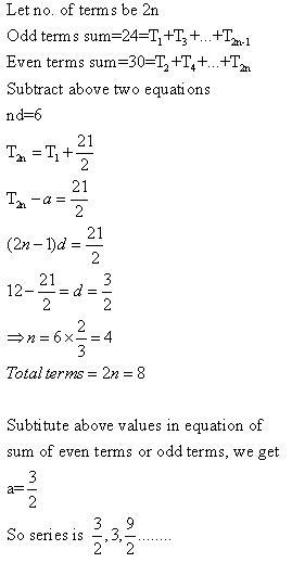 RD-Sharma-class-11-Solutions-Chapter-19-Arithmetic-Progressions-Ex-19.4-Q-20