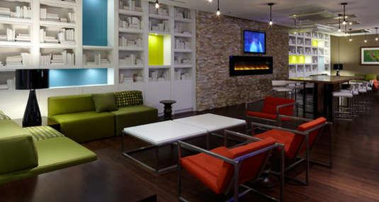 Lift-Bar_Delta Hotel
