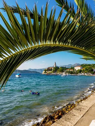 Elafiti Island Kayak Tour, Croatia-23