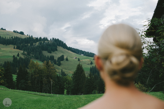 Stephanie and Julian wedding Ermitage Schönried ob Gstaad Switzerland shot by dna photographers 734