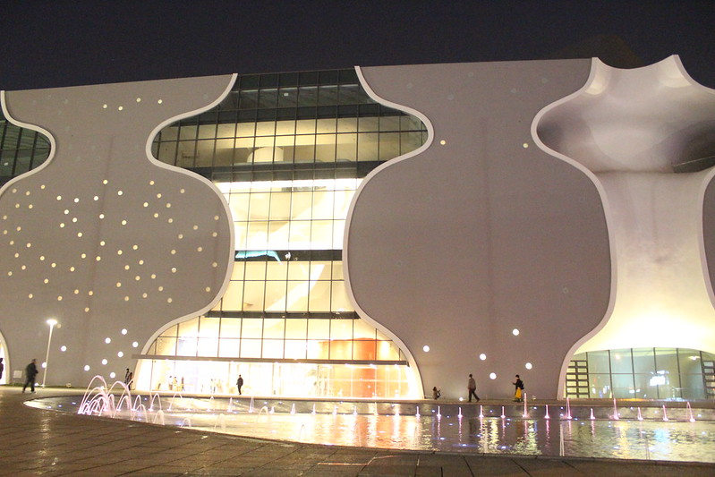 台中歌劇院 (131)