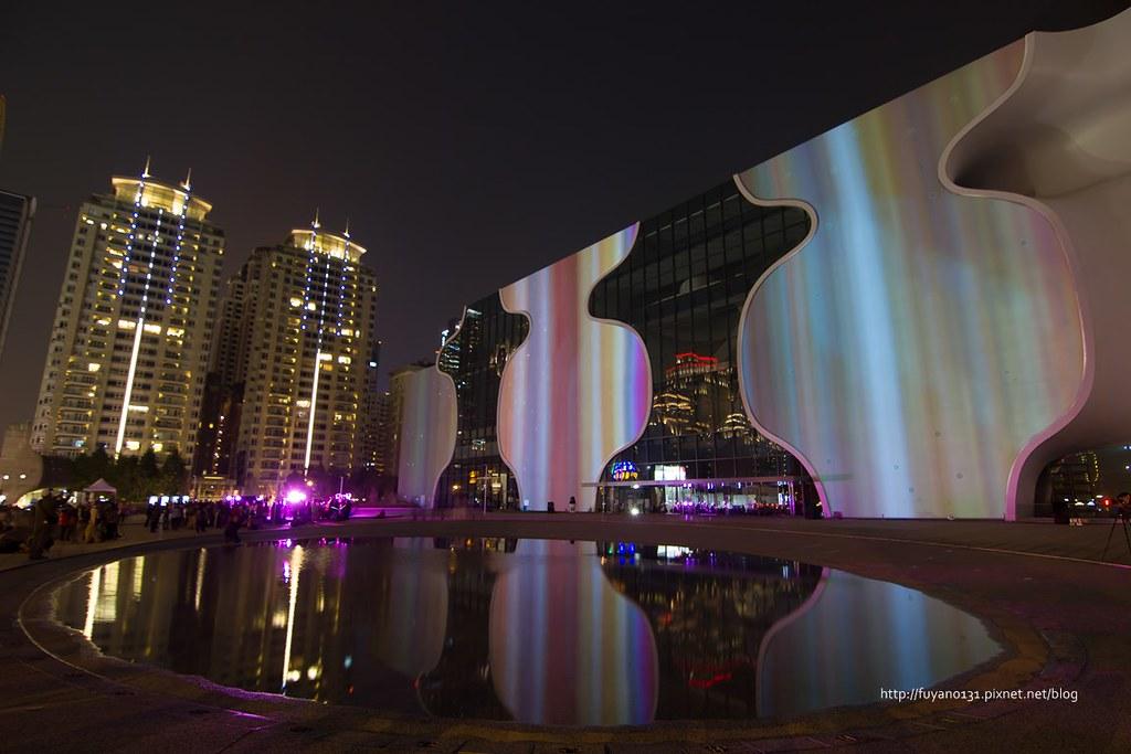 臺中國家歌劇院 (52)