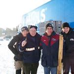 20100103 CrossCup Hulshout