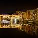 Ponte Vecchio by Strange Quark