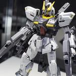 gunplaexpo2014_2-10