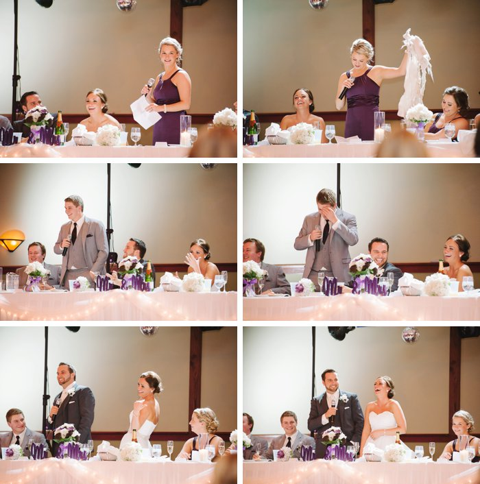 SparksWedding2014_0622