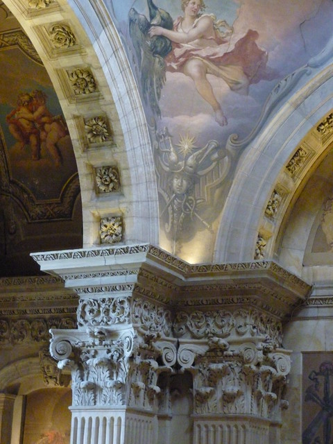 Day 6 - Castle Howard (25)