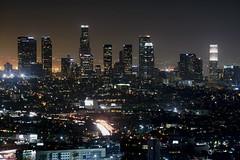 Black Angeles