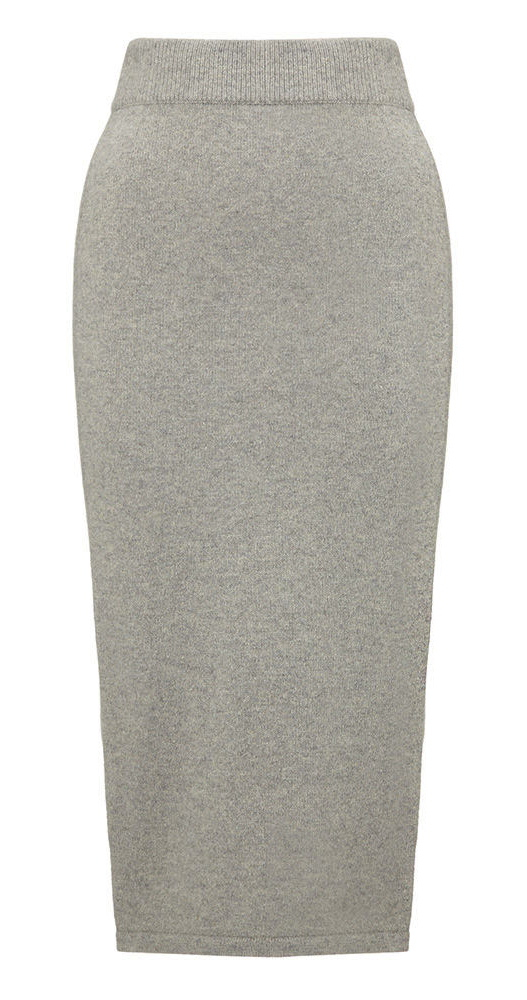 whistles-knitted-tube-skirt-grey_00901867636_03