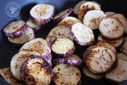 Berenjenas al estilo de Sichuán www.cocinandoentreolivos.com (5)