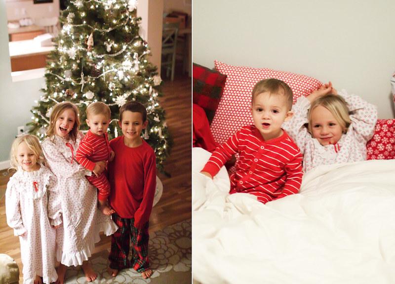 ChristmasEve2014-3