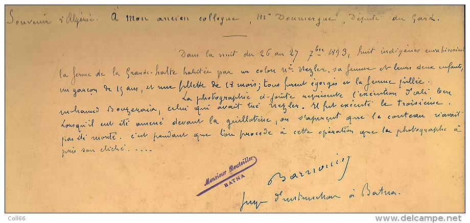 Exécutions en Algérie - Page 12 15695423194_a738fb4256_b