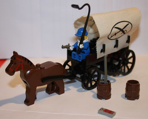 6716_LEGO_Western_Chariot_06