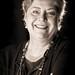 2014_11_03 lundi littéraire Rosa Luxemburg - Christiane Rausch