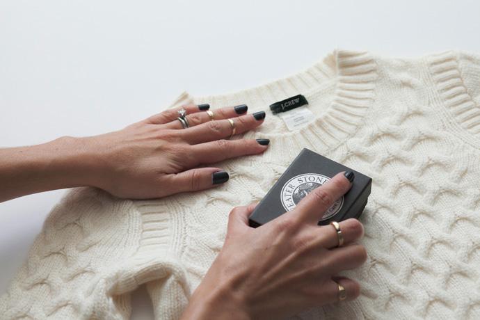 sweater-stone-1