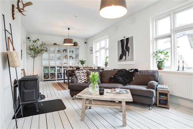 01-apartamento-nordico