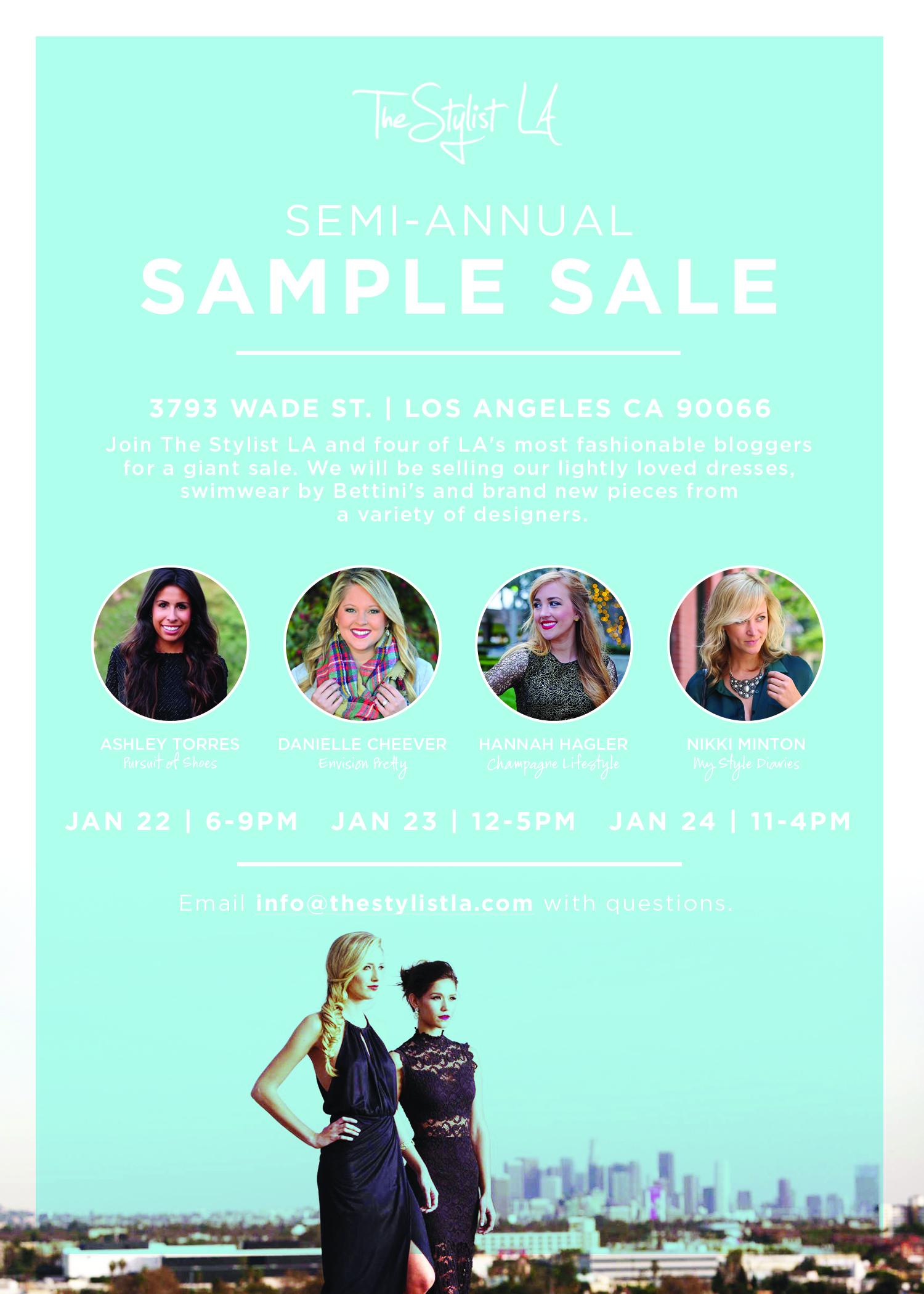sample_sale_print_blg