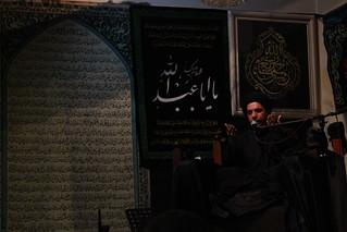 Muharram 1436/2014
