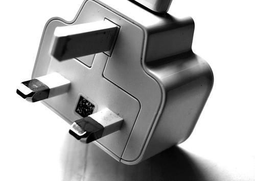 Humble Plug