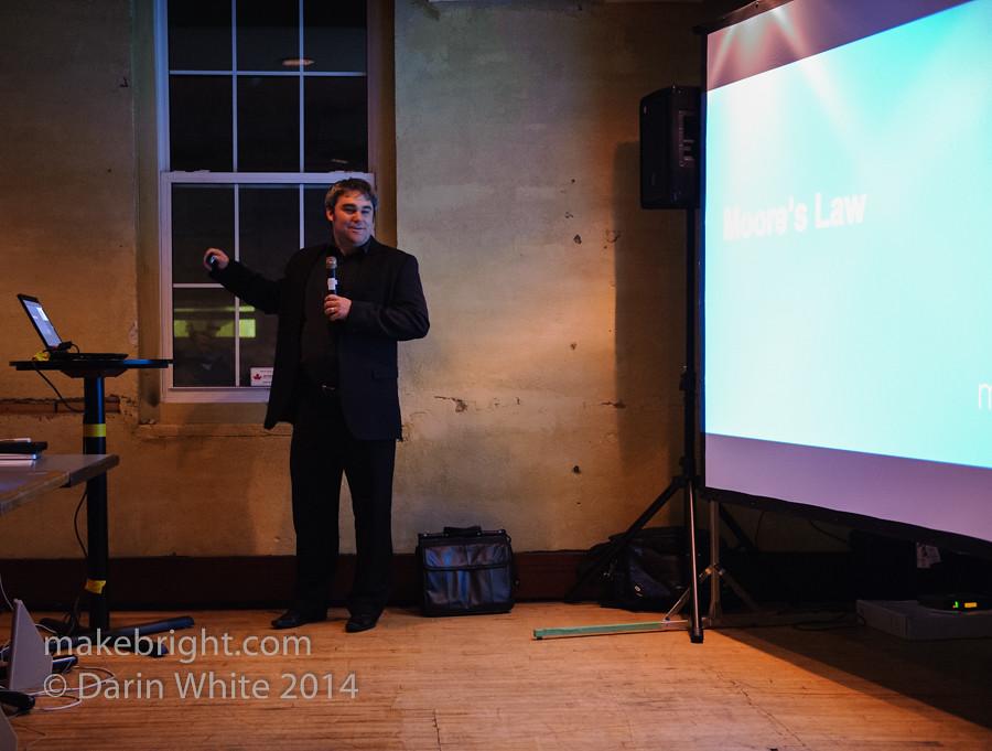 IoT Waterloo - Oct 2014-14