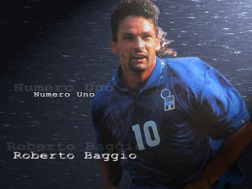 baggo001[1]