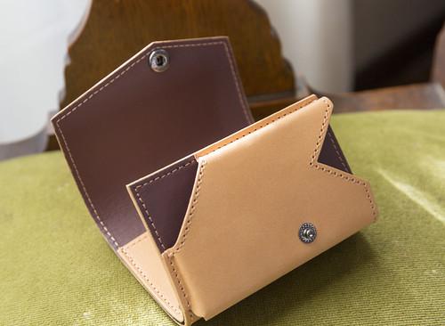 小さい財布 ダンボーVer_05