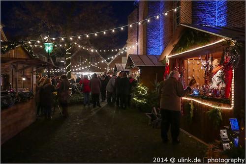 _weihnachtsmarkt