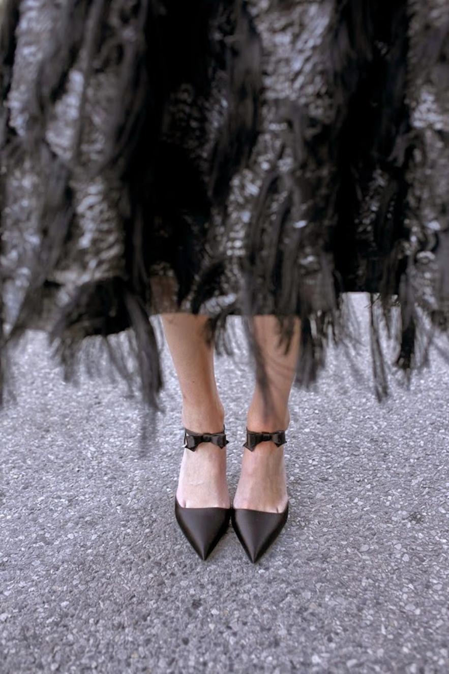 sjp-bow-heels