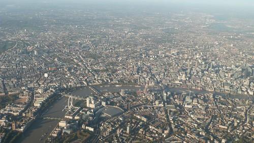 Chengdu-London-065