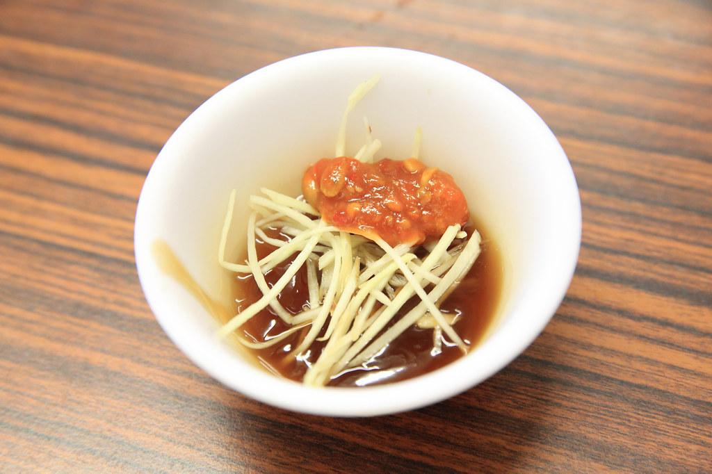 20141109佳里順福土產牛肉湯 (8)