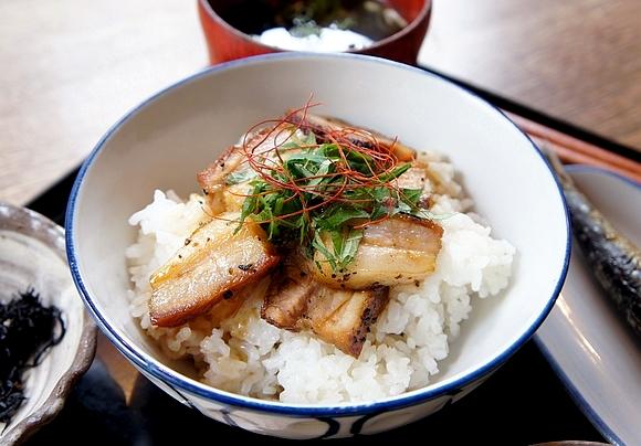 大阪必吃美食12