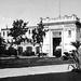 02_Alexandria - San Stefano Casino and Hotel by usbpanasonic